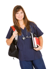 nursingstudent175x240.jpg
